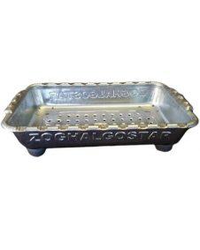 کباب پز مخصوص ذغال گستر